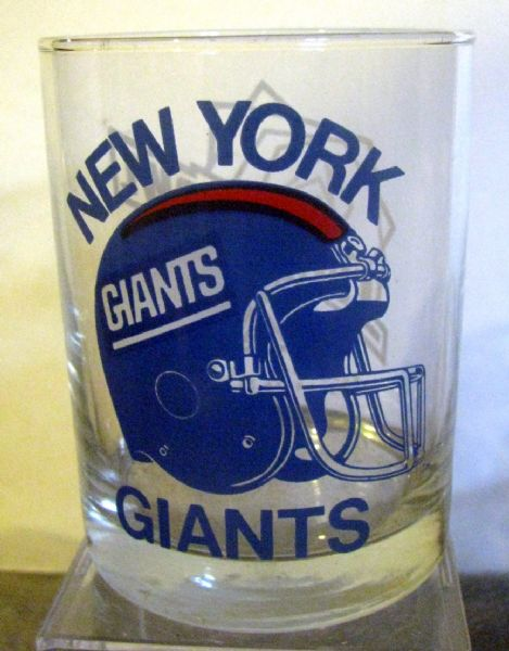 new york giants super bowl final drive search