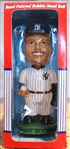 ROGER CLEMENS BOBBLE HEAD IN BOX