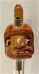 "50s USC TROJANS ""CARTER-HOFFMAN"" BOTTLE POURER"