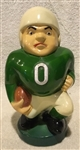 1950 OHIO UNIVERSITY BOBCATS BANK