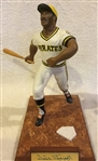 "1990 WILLIE STARGELL SIGNED ""PROSPORT"" STATUE w/BOX & COA"