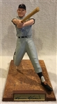 "1991 HARMON KILLEBREW SIGNED ""PROSPORT"" STATUE w/BOX & COA"