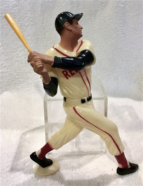 50's/60's TED WILLIAMS HARTLAND STATUE