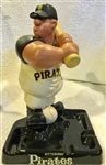 "60s PITTSBURGH PIRATES ""KAIL"" ASHTRAY"