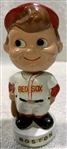 60s BOSTON RED SOX mini BOBBING HEAD
