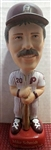 SAMS MIKE SCHMIDT 500 HOMERUN BOBBLE HEAD