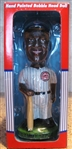 SAMMY SOSA BOBBLE HEAD IN BOX