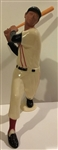 50s / 60s TED WILLIAMS HARTLAND STATUE